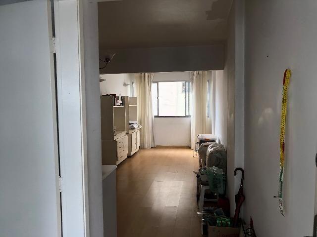 Apartamento à 600 metros do Metrô São Judas - Foto 9
