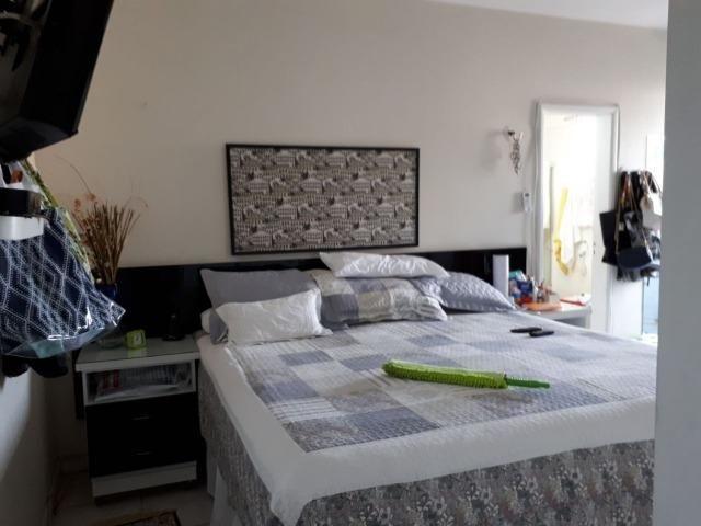 Vende-se Excelente Apartamento no Marco com 3 suites, Porteira Fechada - Foto 6