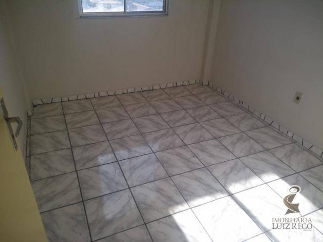 Aluga Apartamento Caucaia 2 quartos (1 suíte), 1 vaga. Próx a Maria Das Dores Lima - Foto 6