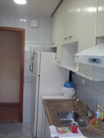 Apto. 50 m² santa maria - Foto 8