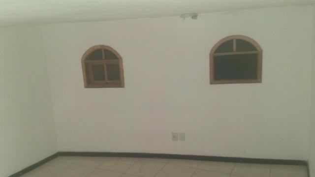 Aluga-se Casa na Rua Rialma-Santa Teresa - Foto 3