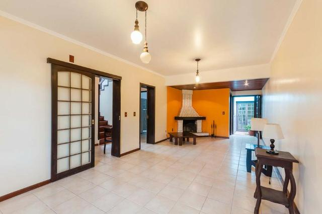 Excelente Casa 3 Dormitórios 1 Suite - Cód.339 - Foto 16