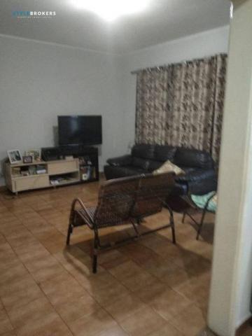 Galpão à venda, 154 m² por R$ 850.000 - Bairro Figueirinha - Várzea Grande/MT - Foto 18