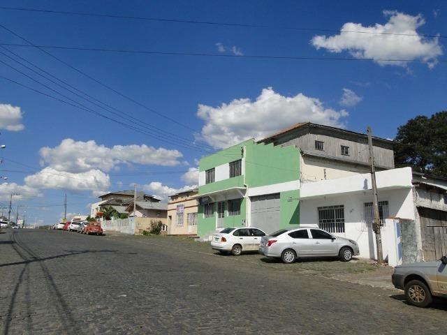 Terreno comercial com 963,00 m² no Bairro Coral - Foto 3