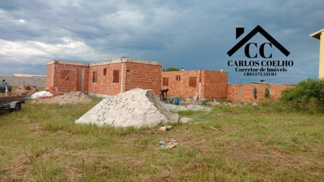 Tcc Lindíssimas Casas Novas!!! - Foto 4