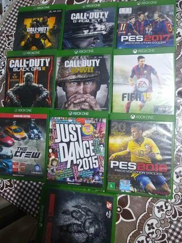 Xbox one - Foto 3