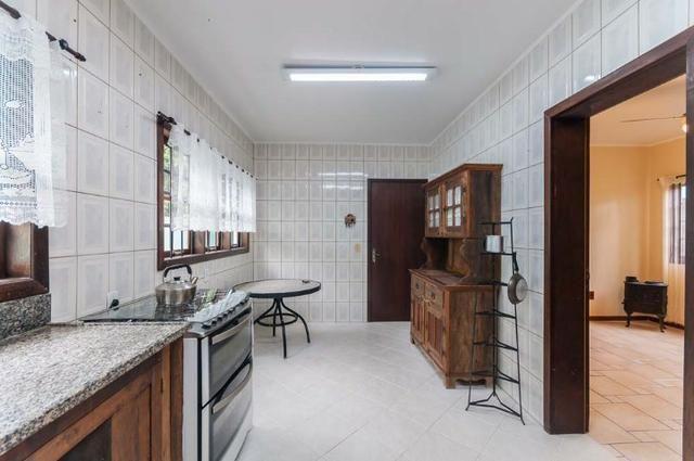 Excelente Casa 3 Dormitórios 1 Suite - Cód.339 - Foto 6