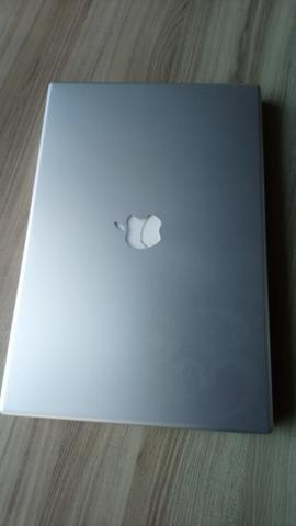Macbook pro a1261 para hoje - Foto 2