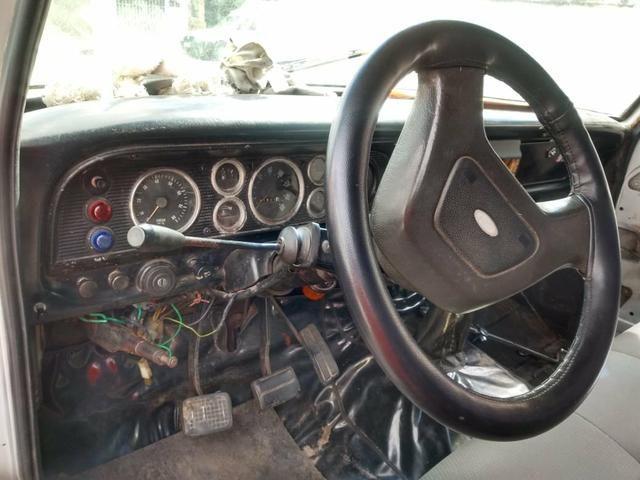 F4000 ford - Foto 3