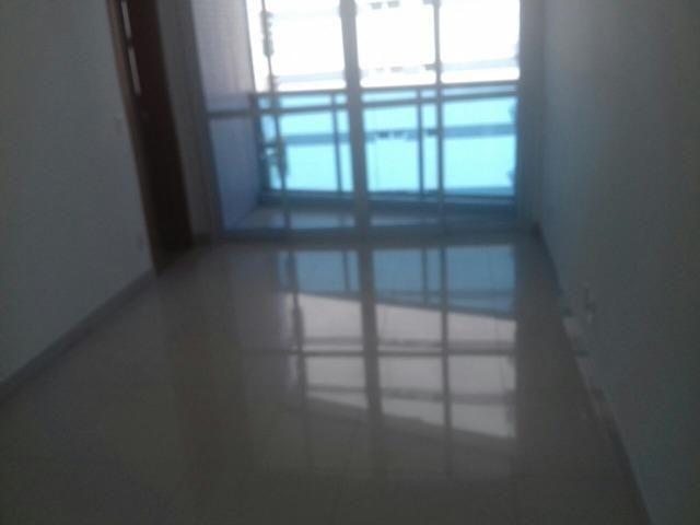 Residencial Bellagio Apto Cobertura Linear de 300m² com 5 Suítes - Foto 7