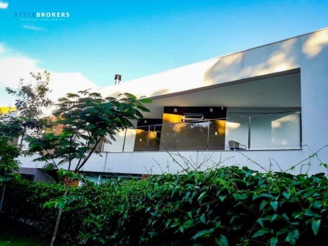 Condomínio Belvedere - Foto 4
