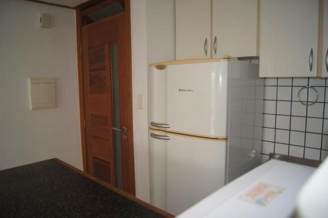 Apartamento Flat frente ao mar em Vilas do Atlântico - Foto 5