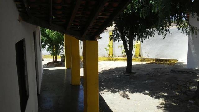 Colégio em Jaibaras, 845,5 m² - Foto 6