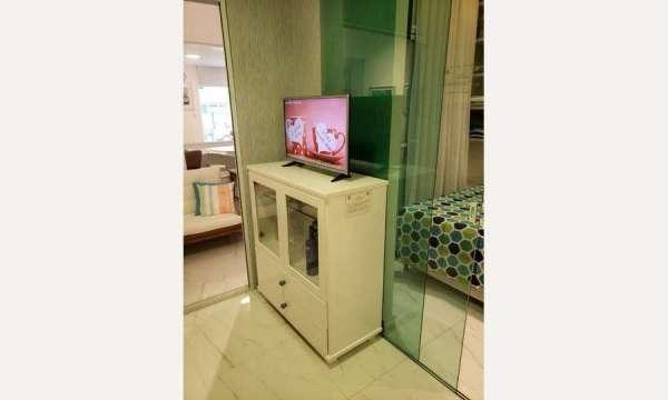 Apartamento Lançamento Barra 1 Quarto #Thatiana Sena 71982115560 - Foto 5