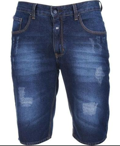 Contratação costureira(o) para Jeans