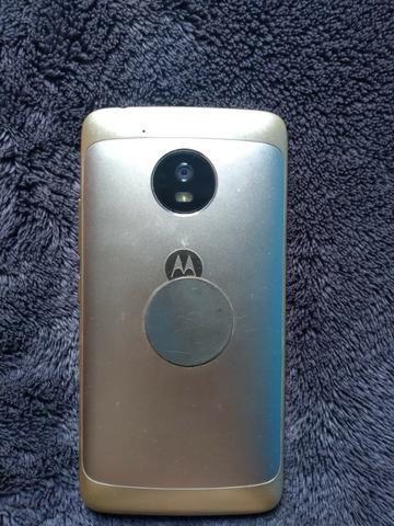 Mogo G 5 32GB - Foto 3