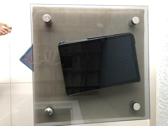 Tablet Samsung Galaxy Tab S4 T835 64GB 10,5 4G - Wi-Fi - Foto 4