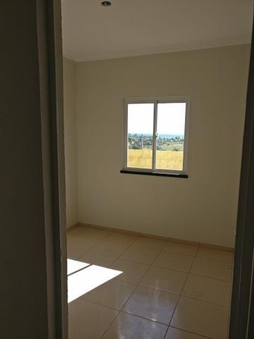 Apartamento em Tabuba - Foto 6