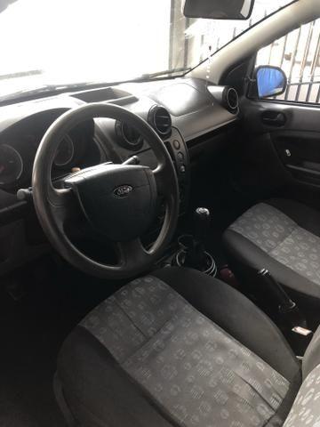 Fiesta Hatch 1.0 Completo PROMOÇÃO 2020 - Foto 5
