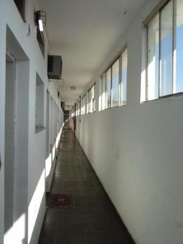 Hotel/motel com 20 suítes para venda ou locação, 1014 m² - batistini - são bernardo do cam - Foto 19