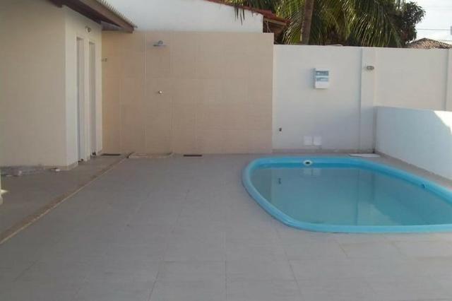 Apartamento com 2/4 em Pitangueiras - Foto 4