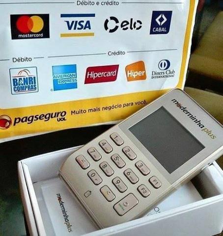 Não perca vendas nem dinheiro!!!! - Foto 2