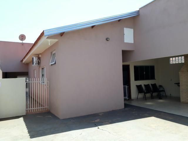 Casa na Nova Teodoro I - Foto 2