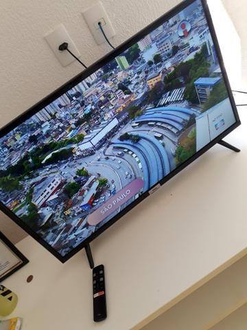 Smart TV LED 32? TCL 32S6500 - Foto 6
