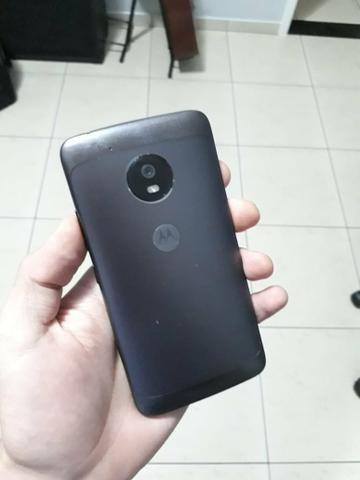 """Celular moto G 5 Tela 5"""" 32GB 4G Câmera 13MP - Foto 6"""