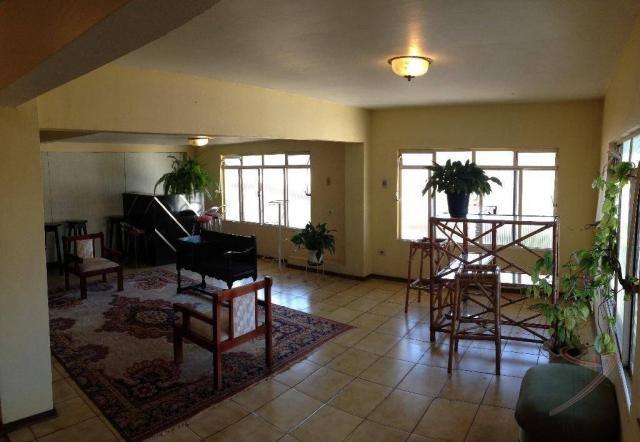 Prédio comercial no centro de Foz para fins hoteleiros com 108 quartos mobiliados! - Foto 18