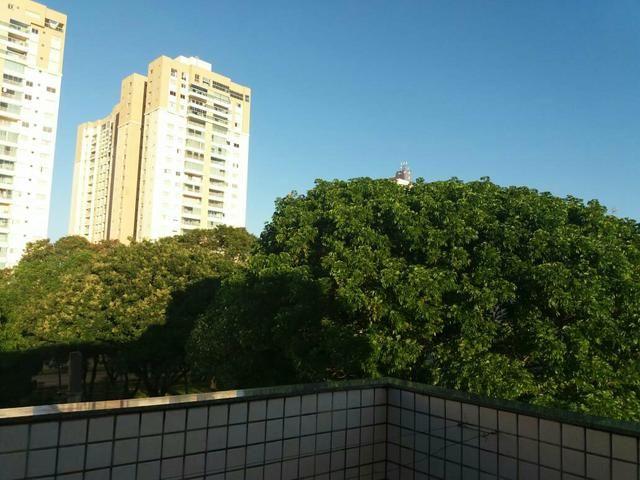 República Guará II - Foto 2