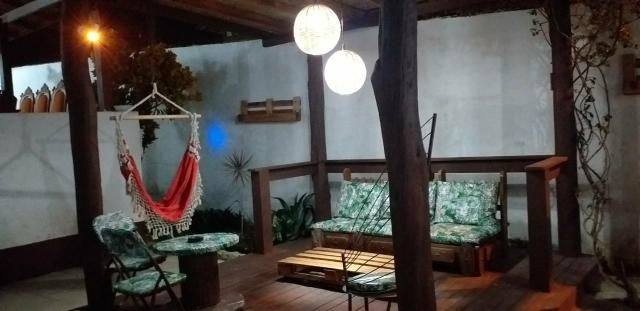 Casa para temporada na praia de Porto Seguro - Foto 3
