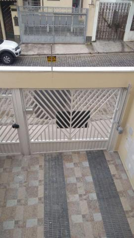 Apto 70 m² bangu - Foto 6