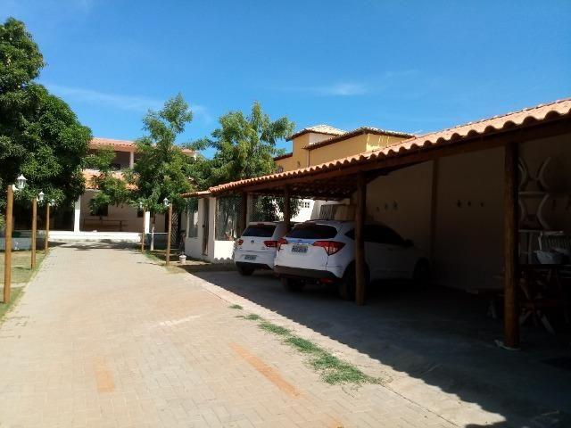 Casa Mansão - Foto 3