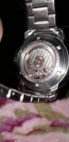 Relógio timex - Foto 4