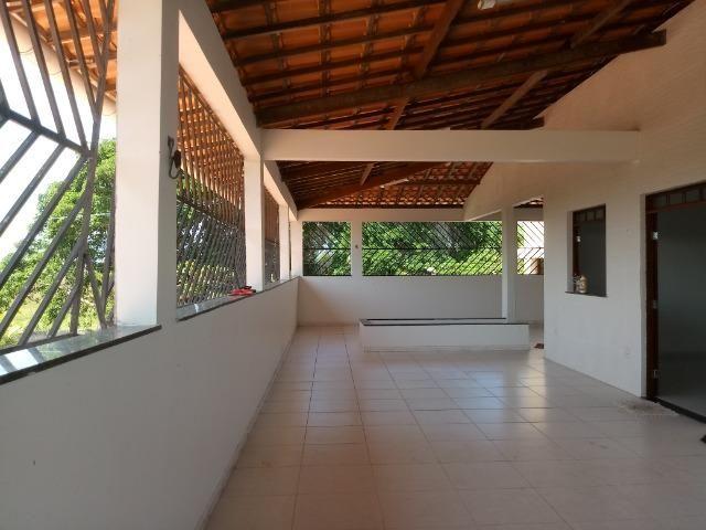 Casa Mansão - Foto 5