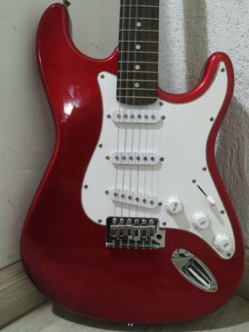 Guitarra Menphis M622