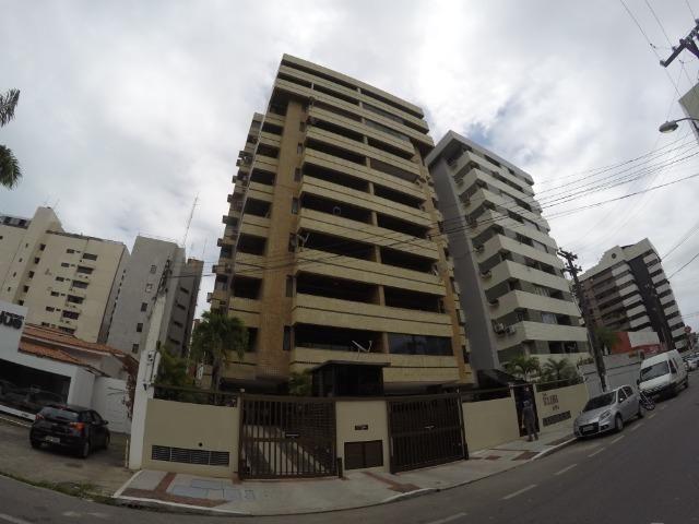 Cobertura Duplex - 283M² - Ponta Verde