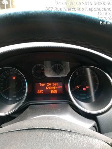 Fiat bravo impecável - Foto 5