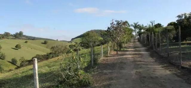 Fazenda Guararema- Salesópolis - Foto 8