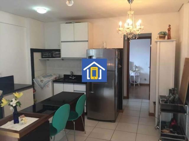 Apartamento - Funcionários Belo Horizonte - DIG510 - Foto 4