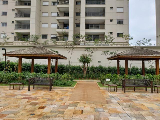 Apartamento Cidade Maia - Foto 2