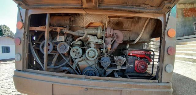 Motor home - Foto 18