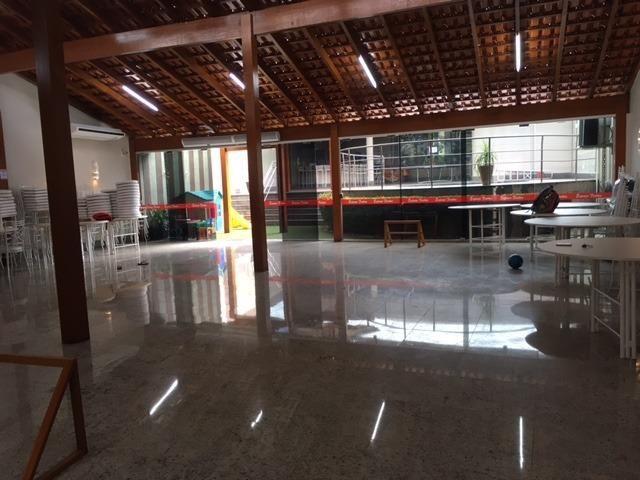 Aluguel de espaço Comercial - Vila Nova ? Colatina/ES - Foto 3