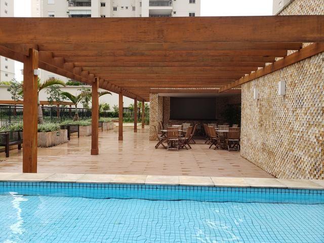 Apartamento Cidade Maia - Foto 9
