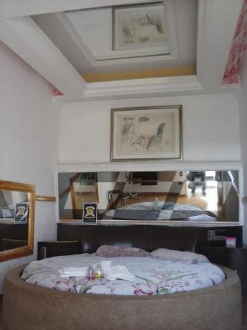 Hotel/motel com 20 suítes para venda ou locação, 1014 m² - batistini - são bernardo do cam - Foto 20