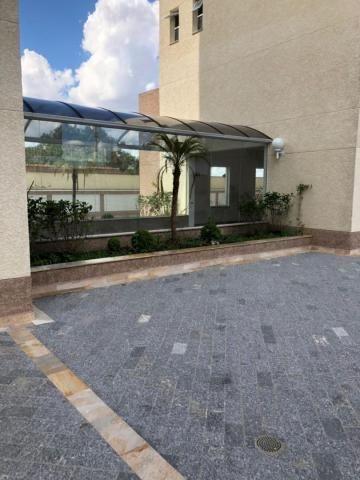 Apartamento com 3 dormitórios à venda, 95 m² por r$ 520.000 - vila assunção - santo andré/ - Foto 20