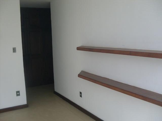 Apartamento na Av. Soares Lopes nº 560 Edif. Morada do Sol - 2º andar - Foto 8
