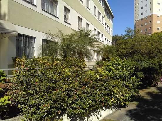 Apartamento à venda, 50 m² por r$ 265.000,00 - santa maria - são caetano do sul/sp - Foto 18