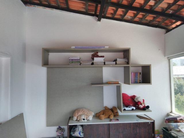 Casa Araçagy - Foto 10